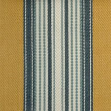 Sunflower Decorator Fabric by Highland Court