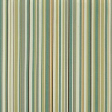 Lagoon Decorator Fabric by Highland Court