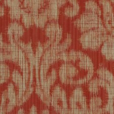 Poppy Decorator Fabric by Highland Court