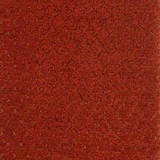 Crimson Decorator Fabric by Highland Court