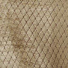 Camel Decorator Fabric by Highland Court