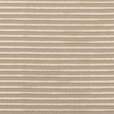 Toast Decorator Fabric by Highland Court