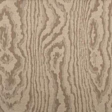 Molasses Decorator Fabric by Highland Court