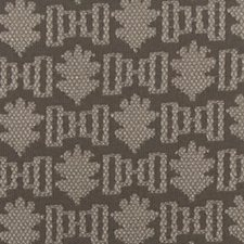 Kohl Decorator Fabric by Highland Court