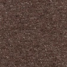 Brownstone Decorator Fabric by Highland Court