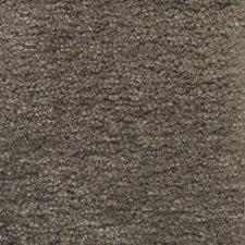 Slate Decorator Fabric by Highland Court