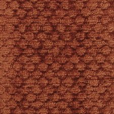 Cayenne Decorator Fabric by Highland Court