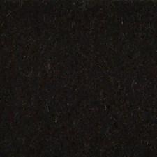 190179H-352 Palmer Ord hv16156 352 by Highland Court