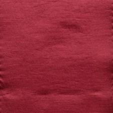 Azalea Satin Decorator Fabric by Highland Court