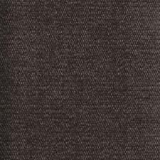 Saddle Decorator Fabric by Highland Court