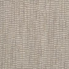 Bone Decorator Fabric by Highland Court