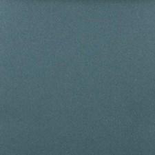 Marine Decorator Fabric by Highland Court