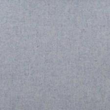 Light Blue Decorator Fabric by Highland Court