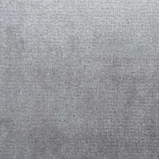 Pewter Decorator Fabric by Highland Court