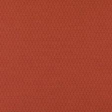 Crimson Diamond Decorator Fabric by Duralee