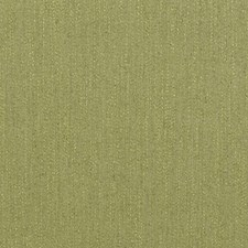 Apple Green Decorator Fabric by Highland Court