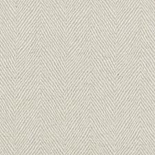Mushroom Decorator Fabric by Highland Court