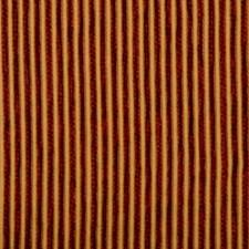 Ottoman Decorator Fabric by Kravet