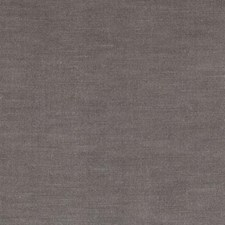 Chinchilla Solid Decorator Fabric by Highland Court