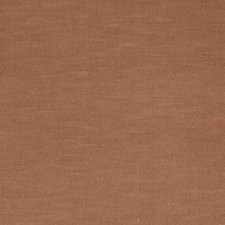 Copper Solid Decorator Fabric by Highland Court