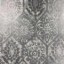 Marble Decorator Fabric by Maxwell