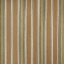 Seaglass Stripes Decorator Fabric by Fabricut