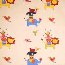 Multi Decorator Fabric by Fabricut