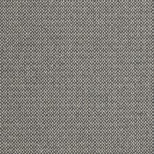 Denim Jacquard Pattern Decorator Fabric by Fabricut
