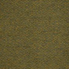 Shoreline Decorator Fabric by Robert Allen