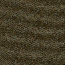 Bayou Decorator Fabric by Robert Allen