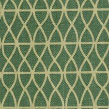 Aquatic Decorator Fabric by Robert Allen /Duralee