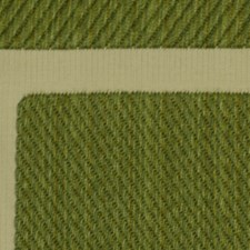 Mojito Decorator Fabric by Robert Allen /Duralee