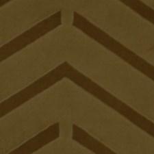 Saddle Decorator Fabric by Robert Allen