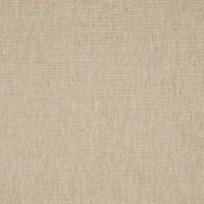 Stucco Decorator Fabric by Robert Allen /Duralee