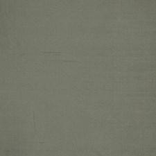 Turquoise Decorator Fabric by Robert Allen /Duralee