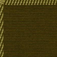 Tumbleweed Decorator Fabric by Robert Allen/Duralee