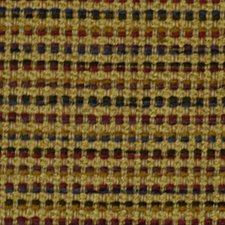 Flame Decorator Fabric by Robert Allen /Duralee