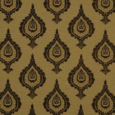 Dusk Decorator Fabric by Robert Allen /Duralee