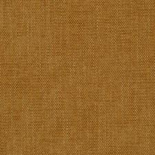 Corn Decorator Fabric by Robert Allen