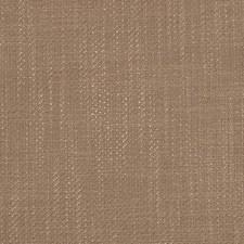 Raffia Decorator Fabric by Robert Allen