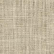 Coconut Decorator Fabric by Robert Allen/Duralee