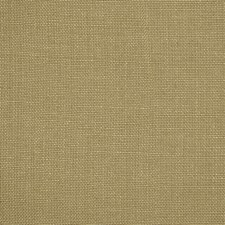 Hemp Decorator Fabric by Robert Allen