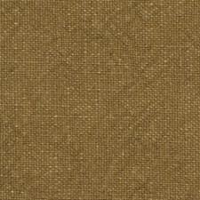 Truffle Decorator Fabric by Robert Allen/Duralee