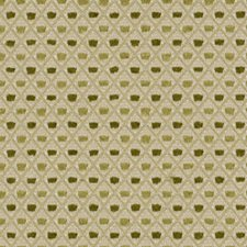 Flax Decorator Fabric by Robert Allen /Duralee
