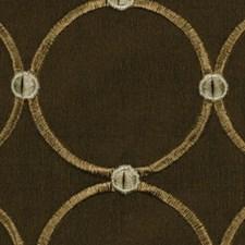 Espresso Decorator Fabric by Robert Allen/Duralee