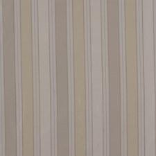 Sand Decorator Fabric by Robert Allen
