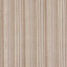 Fog Decorator Fabric by Robert Allen /Duralee