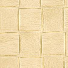 Manilla Decorator Fabric by Robert Allen