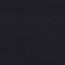 Deep Sea Decorator Fabric by Robert Allen /Duralee