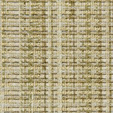 Twine Decorator Fabric by Robert Allen /Duralee